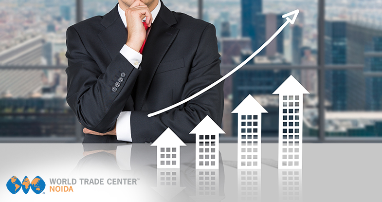 Five Most Essential Questions to Ask Before Investing In Commercial Properties